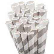 paper-straws-grey