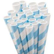 paper-straws-light-blue