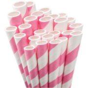paper-straws-light-pink
