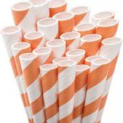 paper-straws-orange
