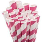paper-straws-pink
