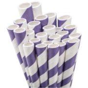 paper-straws-purple