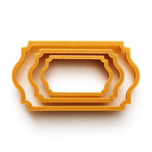 rectangle-plaque-cookie-cutter-1