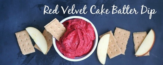 red-velvet-cake-batter-dip-8