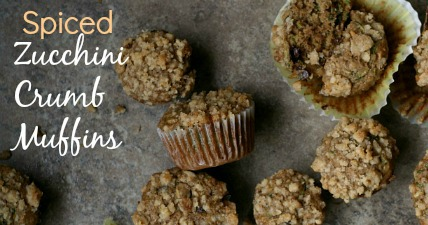spiced-zucchini-muffins-featured