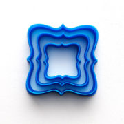 square-plaque-cookie-cutter-1