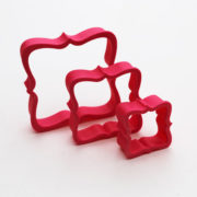 square-plaque-cookie-cutter-2