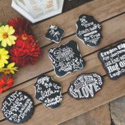 square-plaque-cookie-cutter-4