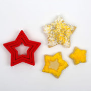 star-cookie-cutter-1