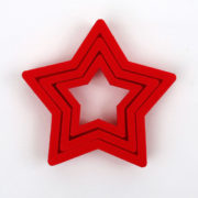 star-cookie-cutter-2