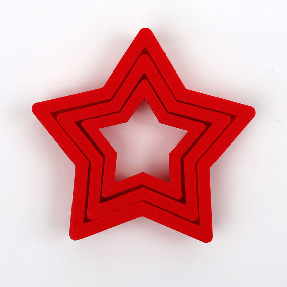 star-cookie-cutter-2