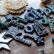 star-cookie-cutter-3