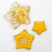 star-cookie-cutter-4