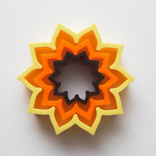 sunflower-cookie-cutter-1