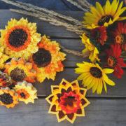 sunflower-cookie-cutter-2