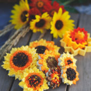 sunflower-cookie-cutter-3