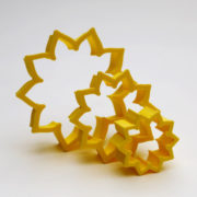 sunflower-cookie-cutter-4