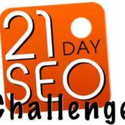 seo-challenge