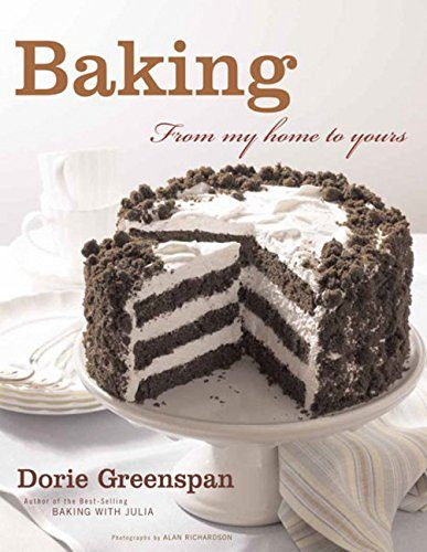 baking-cookbook