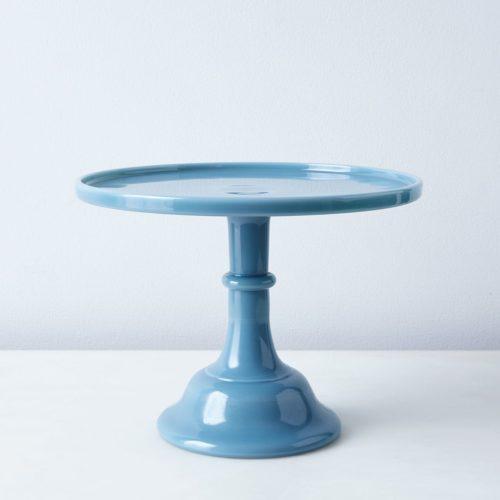 blue-cake-stand-1