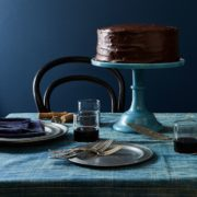 blue-cake-stand-2