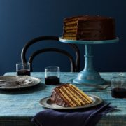 blue-cake-stand-3