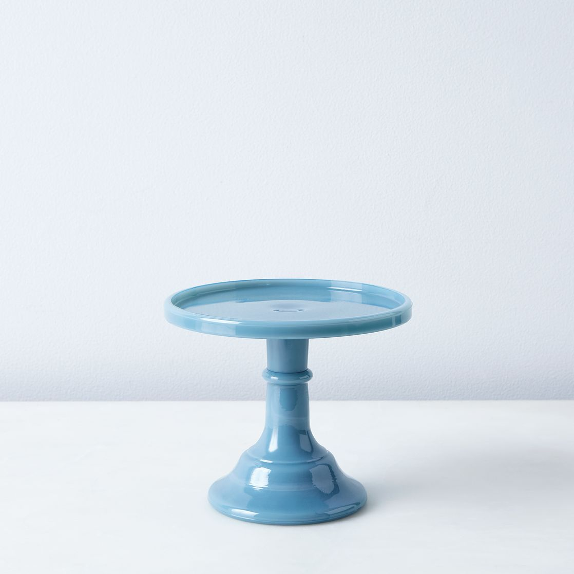 blue-cake-stand-4