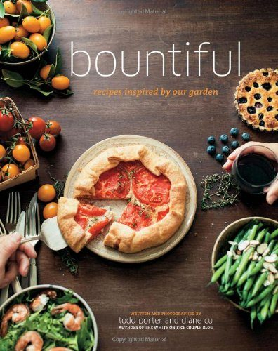 bountiful-cookbook