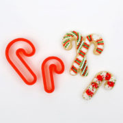 candy-cane-cookie-cutters-2