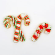 candy-cane-cookie-cutters-3