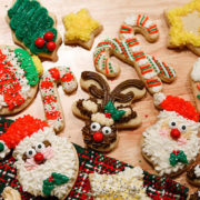 candy-cane-cookie-cutters-4