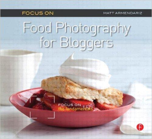 food-photography-armandariz