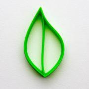 leaf-cookie-cutter-2