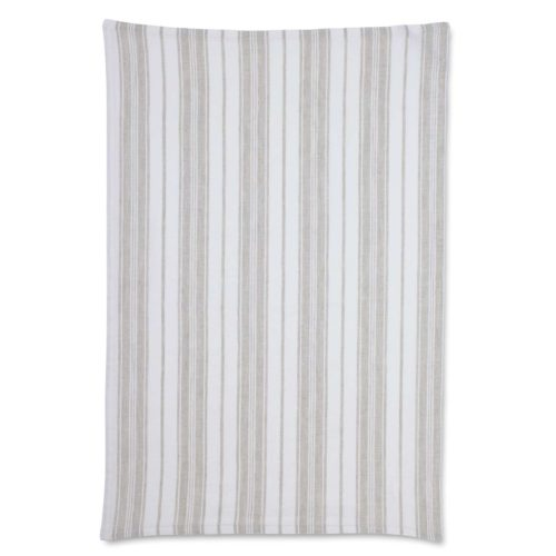 linen-kitchen-towel-1