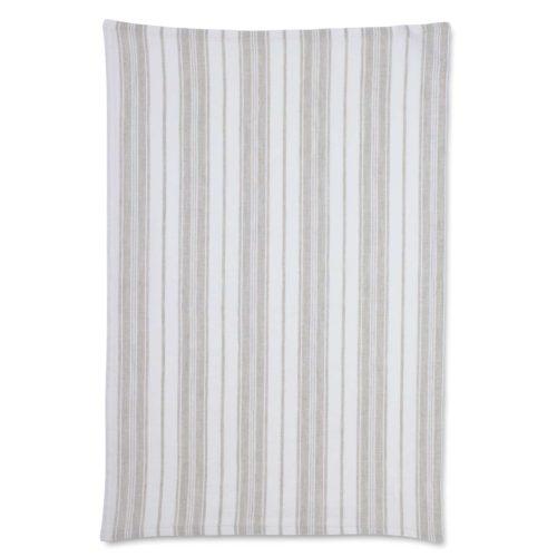 linen-kitchen-towel-1