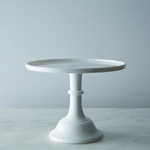 milk-glass-cake-stand-white-3