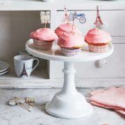 milk-glass-cake-stand-white-6