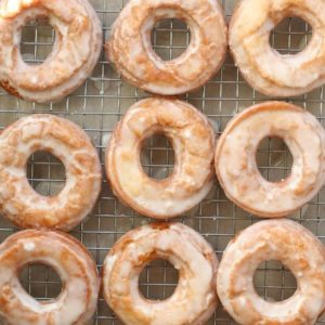 old-fashioned-donuts-12