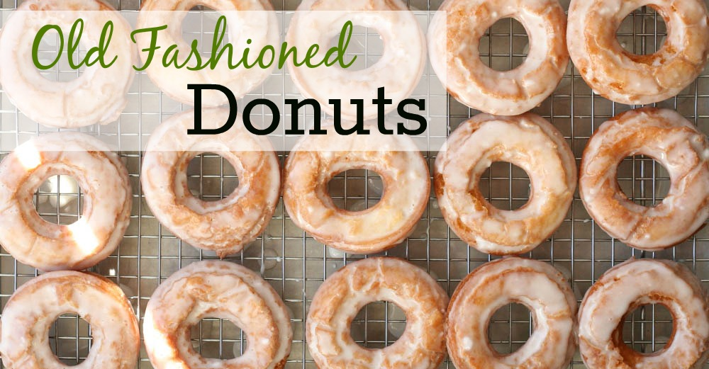 old-fashioned-donuts-14