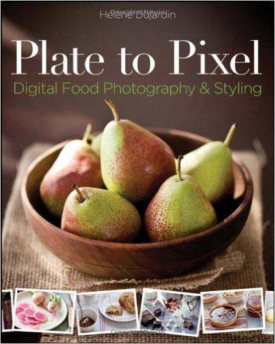 plate-pixel