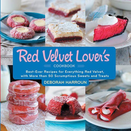 red-velvet-cookbook-1