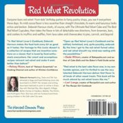 red-velvet-cookbook-2
