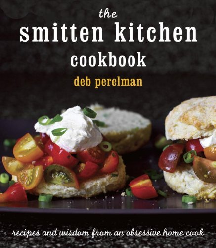 smitten-cookbook