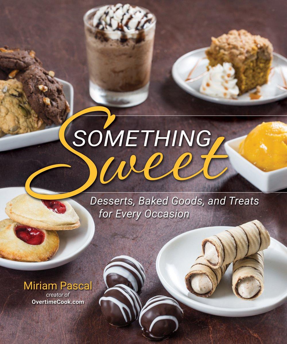 something-sweet-cookbook-1
