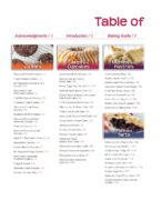 something-sweet-cookbook-2
