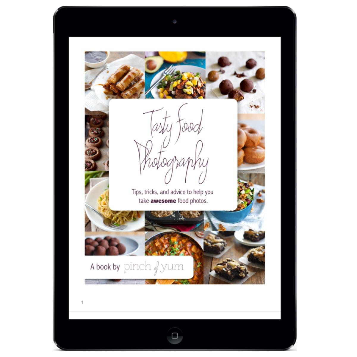tasty-food-photography