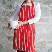 butcher-apron-1