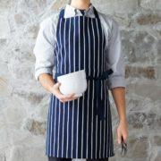 butcher-apron-3