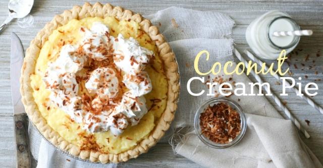 coconut-cream-pie-11
