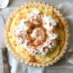 coconut-cream-pie-4